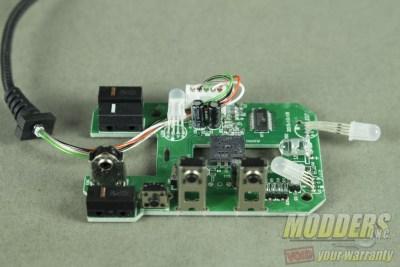 XM8-PCB right side bare copy