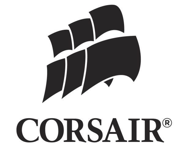 Corsair_logo_alt_black_large1