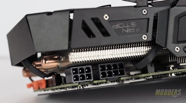 Gigabyte GeForce GTX 1070 Xtreme Gaming