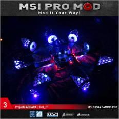 MSI Promod S4-03