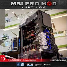 MSIpromodS4 (15)