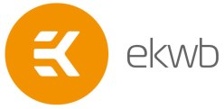 ekwb-logo-orange
