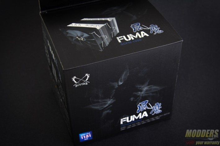 fuma01