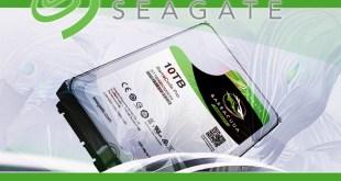 seagate10tb