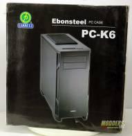 lian-li-PC-K6-01