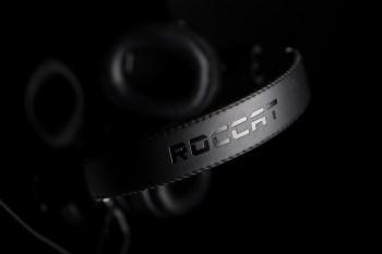 roccat_cross_realpic_4