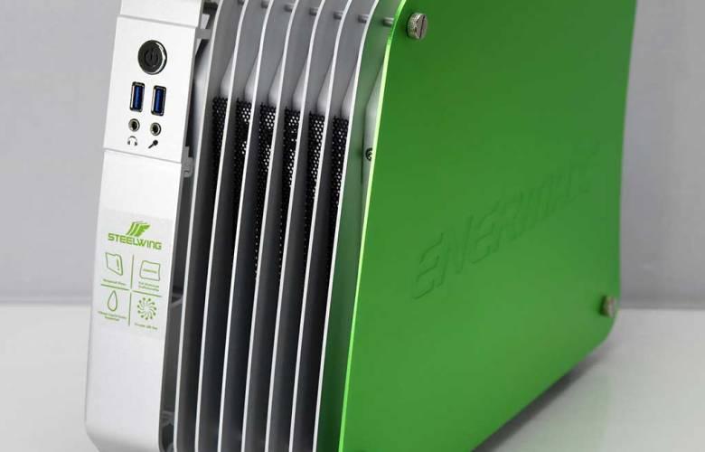 emermax-steelwing-case