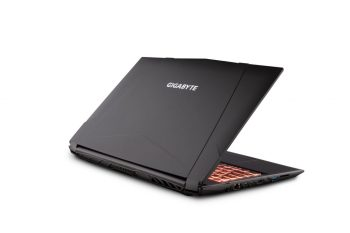 3. Sabre 15 Your Weapon of Choice for 1080p Gaming