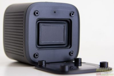 Genius SP-925BT Bluetooth Speaker