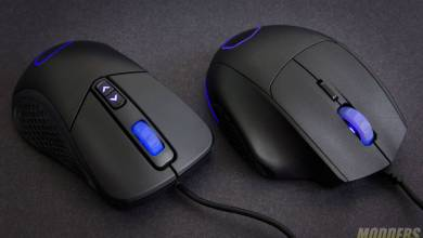 MasterMouse-520-and-530