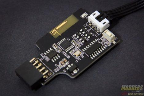 Silverstone ES02-USB 2.4GHz Wireless PC Remote Control Kit Review