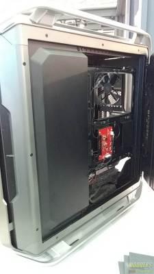 Cooler Master Revives Classic Cases @ Computex 2017