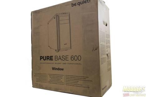 pure_base_600_window_03