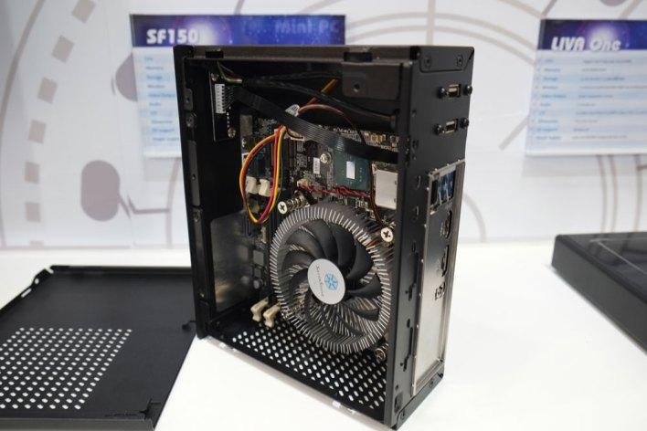 ECS B350AM4-M Motherboard