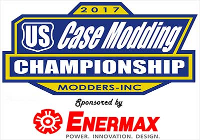 2017 quakecon case-modding-championship