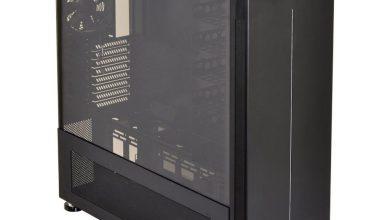 PC-V3000