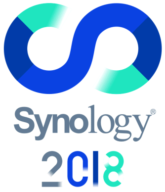 Synology 2018 Announcements