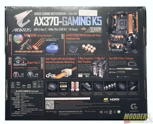 X370 Gaming K5 Box (10)