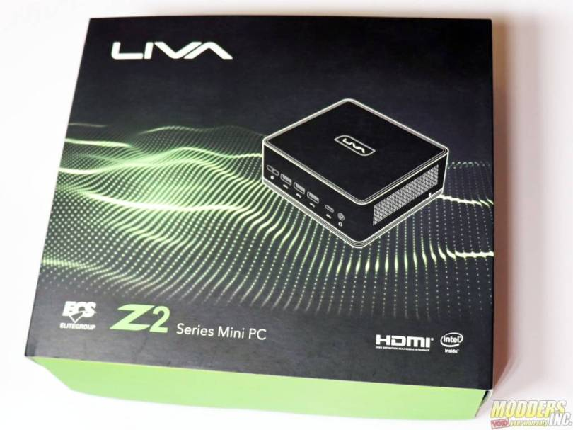 ECS LIVA Z2 Mini Box (2)