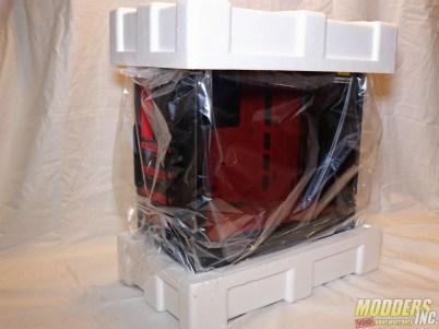 01_Phanteks P300_Box (1)