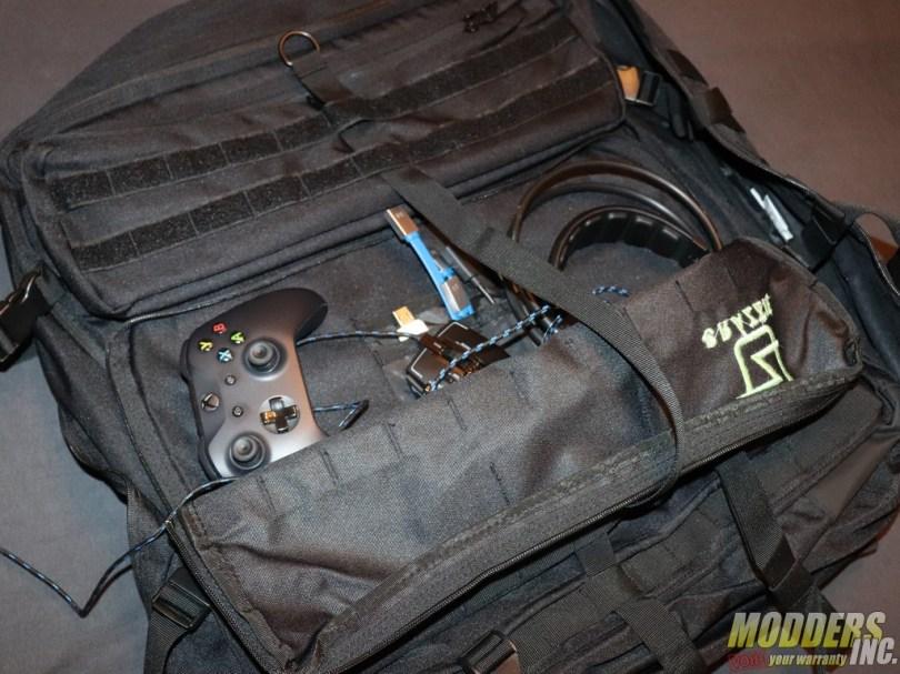 Crazzie Gear GTR-1 (26)