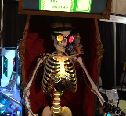 skelly j pax east 2019