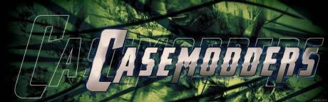 Case_Modders_Group
