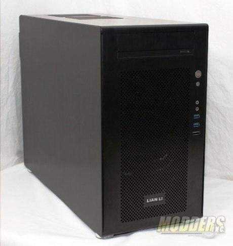 LianLi_PC-V700-01