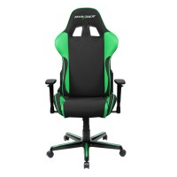 DXRacer King Series (OH/KX28/NB) PC Gaming Chair Review ...
