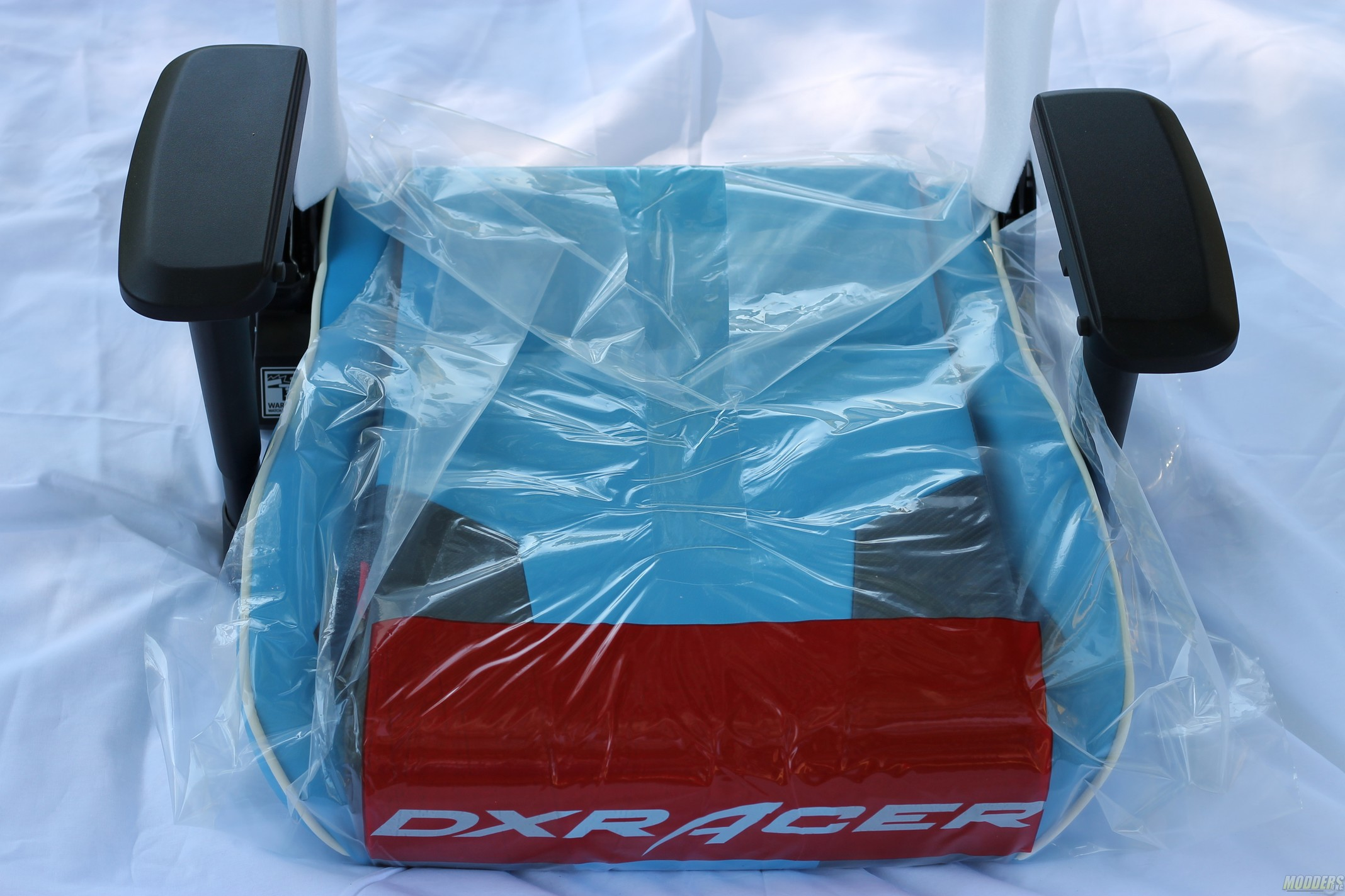 dxr racing gaming chair covers cost dxracer king series oh kx28 nb pc review