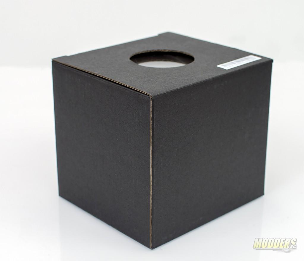 AMD Ryzen R7 2700x & Ryzen R5 2600x CPU Review — Modders-Inc