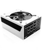 NZXT Hale 90 V2 1000 watt power supply