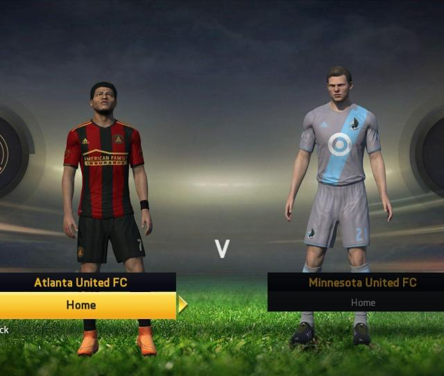 Fifa 15 Moddingway Mod Update  Released