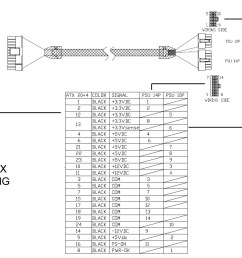 mimi 24 pin wiring diagram data diagram schematicmimi 24 pin wiring diagram wiring diagram new mimi [ 1253 x 901 Pixel ]