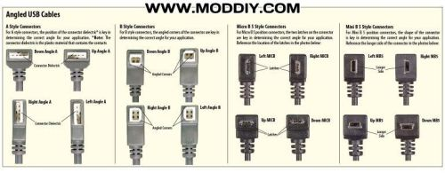 small resolution of d angled usb cables jpg