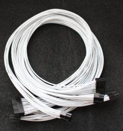 how to connect electrical wires white black wiring black white red wire light switch wiring white wire [ 1280 x 1280 Pixel ]