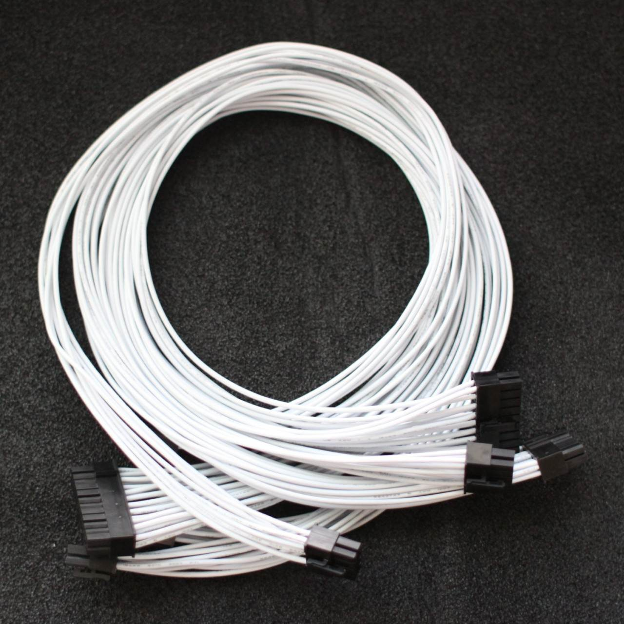 hight resolution of how to connect electrical wires white black wiring black white red wire light switch wiring white wire