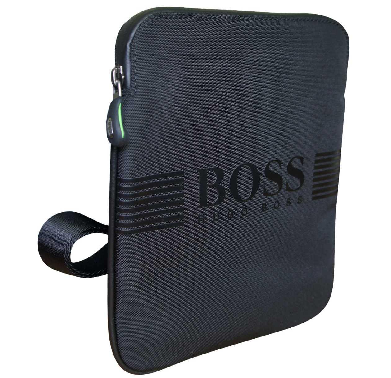 45e5f2238f Sacoche Hugo Boss : comment parvenir à faire le bon choix ?