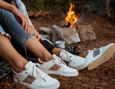 Ngo-shoes