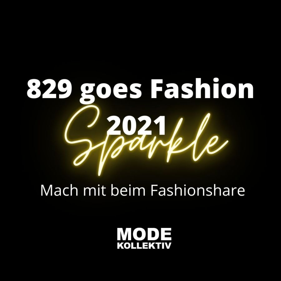 Modekollektivgoesfashion2021