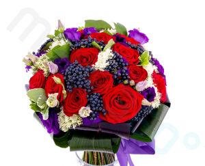 Flori (3)