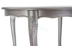 Mobilier 004