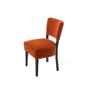 Mobilier 028