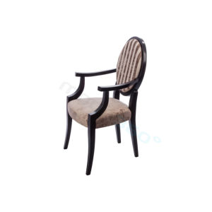 Mobilier 034