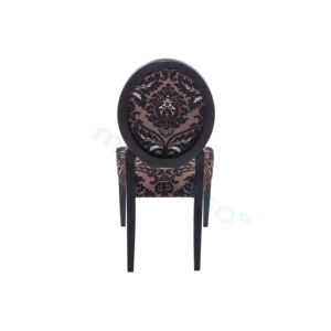 Mobilier 041
