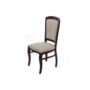 Mobilier 055