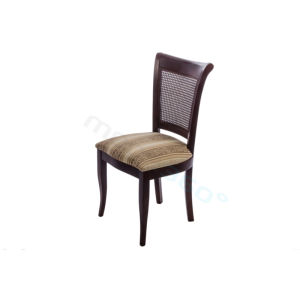 Mobilier 057