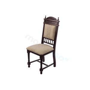 Mobilier 065