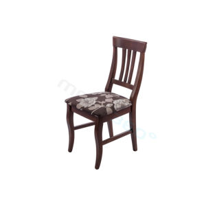 Mobilier 068