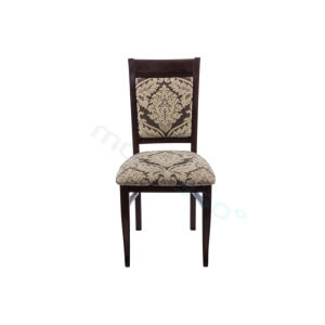 Mobilier 071